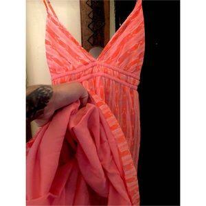 Aerie Summertime Dress - Medium